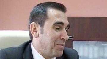 Penescu şi-a devastat  vila înainte să o părăsească 5
