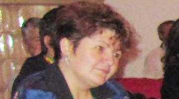Fiica patronului de la pensiunea Casa Cristina îşi contrazice mama într-un dosar de la Crimă Organizată 4