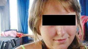 Fiica patronului de la pensiunea Casa Cristina îşi contrazice mama într-un dosar de la Crimă Organizată 3