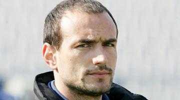Pentru că a fost demis de la U. Cluj, Ionuţ Badea a cerut un salariu de 80 de milioane de lei vechi ca să antreneze în Argeş 6