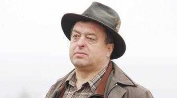 Comando silvic pentru candidatul portocaliu Daniel Dragomir 6