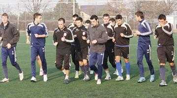 Retrospectivă! 2011, un an negru în istoria fotbalului argeşean 5