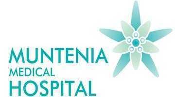 Muntenia Medical Hospital inaugurează o nouă specialitate medicală: PEDIATRIE 2