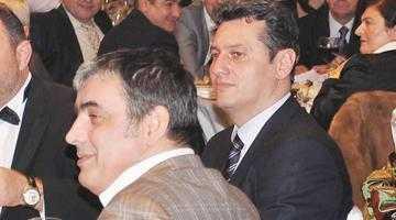 Şefii de instituţii au raţie fixă de voturi pentru candidatul Dan Dragomir 5