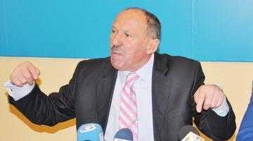 """Prefectul Gogu Davidescu se repliază: """"N-am făcut pe  nimeni «ţăran», inclusiv eu sunt ţăran"""" 7"""
