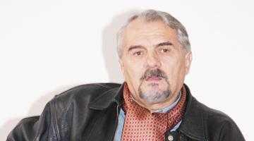 """Ion Falcă, UNPR: """"Majorarea pensiilor şi salariilor ar putea fi un gest pripit"""" 3"""
