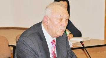 Lui Mircea Andrei n-o să-i placă asta. Mariean Neacşu a votat alături de USL în şedinţa Consiliului Local Piteşti 5