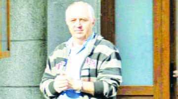 Sentinţă în Dosarul permiselor. 14 ani de puşcărie pentru Codruţ Vlăsceanu 5