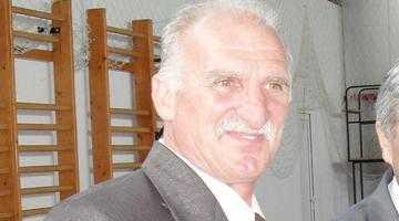 Primarii din Argeş se bucură că alegerile vor fi în iunie 7