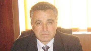 Primarii din Argeş se bucură că alegerile vor fi în iunie 9