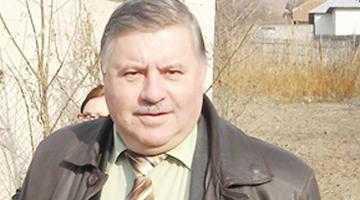 Primarii din Argeş se bucură că alegerile vor fi în iunie 11