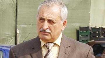 Primarii din Argeş se bucură că alegerile vor fi în iunie 10