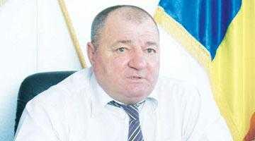 Primarii din Argeş se bucură că alegerile vor fi în iunie 12