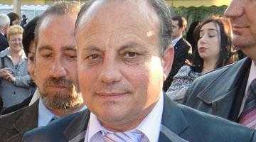 Primarii din Argeş se bucură că alegerile vor fi în iunie 13