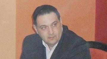 Un piteştean face carieră la ASE Bucureşti 3