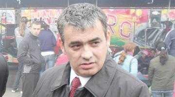 Într-o cerere de strămutare, Senatorul Mircea Andrei îşi bate joc de justiţia argeşeană 5