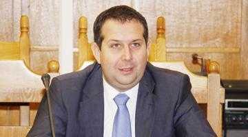 Vicepreședintele PNL, Theodor  Nicolescu, îl bagă în corzi pe noul  ministru al Dezvoltării și Turismului 5