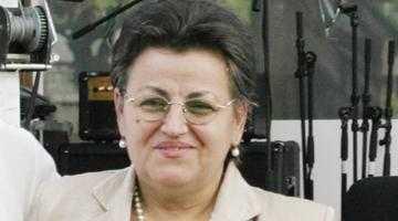 Salariul de 290 milioane  al lui Emil Dina va fi suportat din bani publici 5
