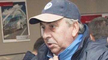 """Înainte de meciul cu Steaua, fotbaliștii Mioveniului au făcut cantonament la hotelul condus de """"prietenul"""" Oleg Iacomi 3"""