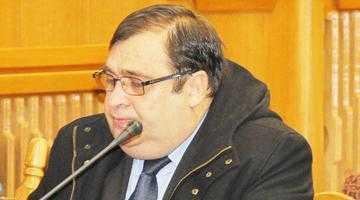 Comunitatea Montană Iezer Muscel, membru cu drepturi depline al ALDA 3