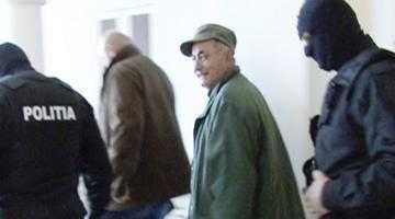 Scurt profil al revoluţionarului care se oferea să-i taie mâna procurorului DNA Radu Sevastian 4