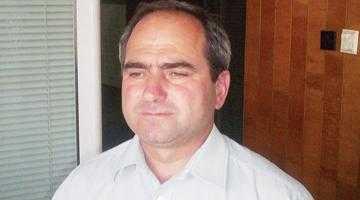 Investigaţiile lui Serafim Cotenescu la Primăria Rociu 6