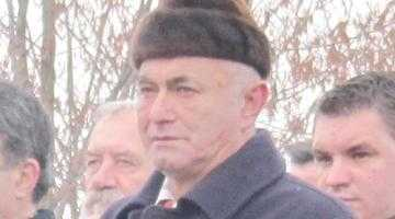 Investigaţiile lui Serafim Cotenescu la Primăria Rociu 5