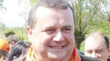 Investigaţiile lui Serafim Cotenescu la Primăria Rociu 7