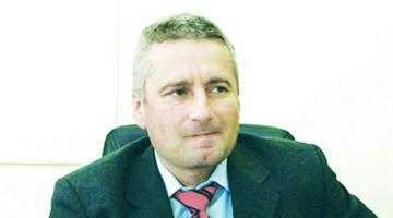 Procurorul Nistor se pregăteşte de venirea Inspecţiei Judiciare 4