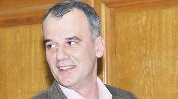 """""""Măsurile de austeritate dovedesc neînţelegerea mecanismelor economice"""" 4"""