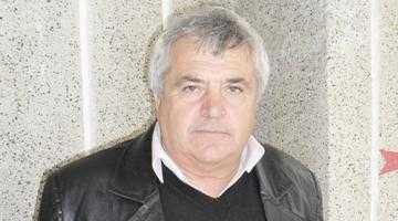 Şeful PDL Aninoasa a plecat din partid şi ameninţă cu dezvăluiri despre mafia silvică 3