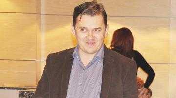Bomba cu ceas Ştefan Lăzăroiu a început să ticăie la PDL 3