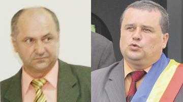 Procurorul Radu Sevastian i-a mulţumit primarului Năftănăilă că i-a dat să mănânce 5