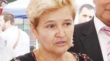 Bibiana Stanciulov ameninţă Lidl cu tribunalul 5