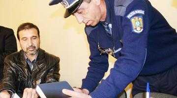 Executorul Eugen Fieraru a fost exclus din profesie 2