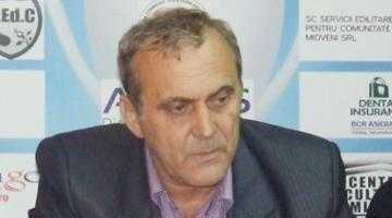 Ion Georgescu 3