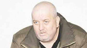 Primarul Florin Frătică a luat  în spaţiu 22 de persoane 5