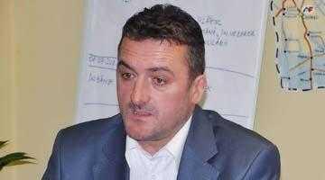 Şeful fiscului argeşean îi roagă pe contribuabili să-şi achite taxele 6