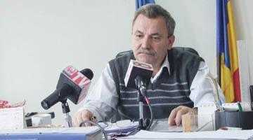 """Nicolae Diaconu, """"Un primar pentru oameni"""" 4"""