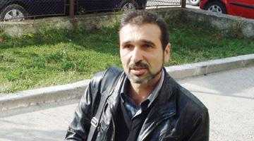 Motivele excluderii din profesie a executorului Eugen Fieraru 6