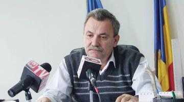 """Nicolae Diaconu, """"Un primar pentru oameni"""" 5"""