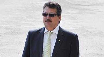 Şeful PNŢCD Piteşti, Gigi Dinescu, nu şi-a pierdut reflexele de ospătar 2