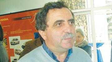 Nicolae Pavelescu 6