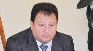 Bratu a picat ruşinos examenul de intrare în Ministerul Educaţiei 5