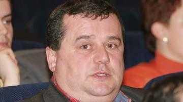 """Primarul Năftănăilă, coada lui """"Guţă"""" Cotenescu, a fost reales vicepreşedinte al revoluţionarilor musceleni 6"""