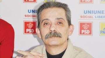 Şi jurnaliştii fac atac cerebral...Politicieni care i-au sărit în ajutor ziaristului Mircea Mărgărit 4