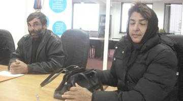 Hidroconstrucţia va plăti o sută de mii de euro pentru moartea familiei Bălan 5