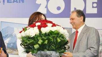 Constantin Nicolescu 4