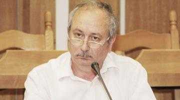 Doctorul Sorin Pletea a pasat Spitalului Judeţean daunele de 500.000 de euro 6