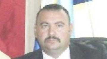 Candidatul PDL la Primăria Răteşti s-a ales din primul tur cu dosar de evaziune fiscală 4